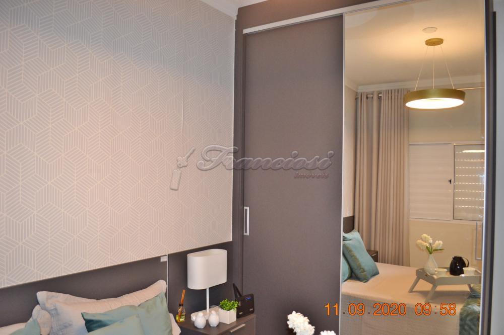 Comprar Casa / Condomínio em Itapetininga apenas R$ 160.000,00 - Foto 8