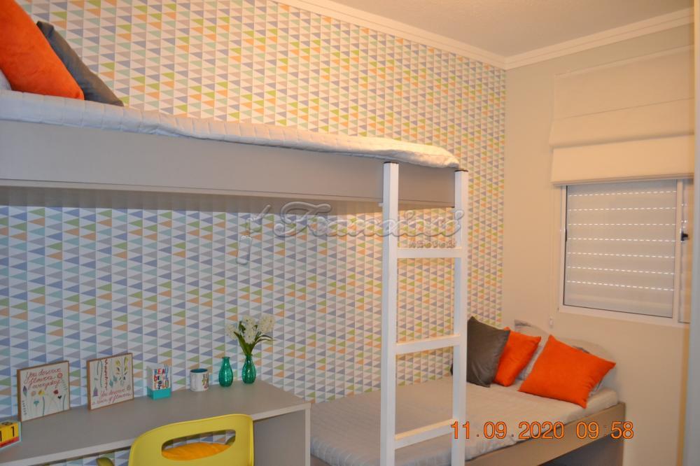 Comprar Casa / Condomínio em Itapetininga apenas R$ 160.000,00 - Foto 11