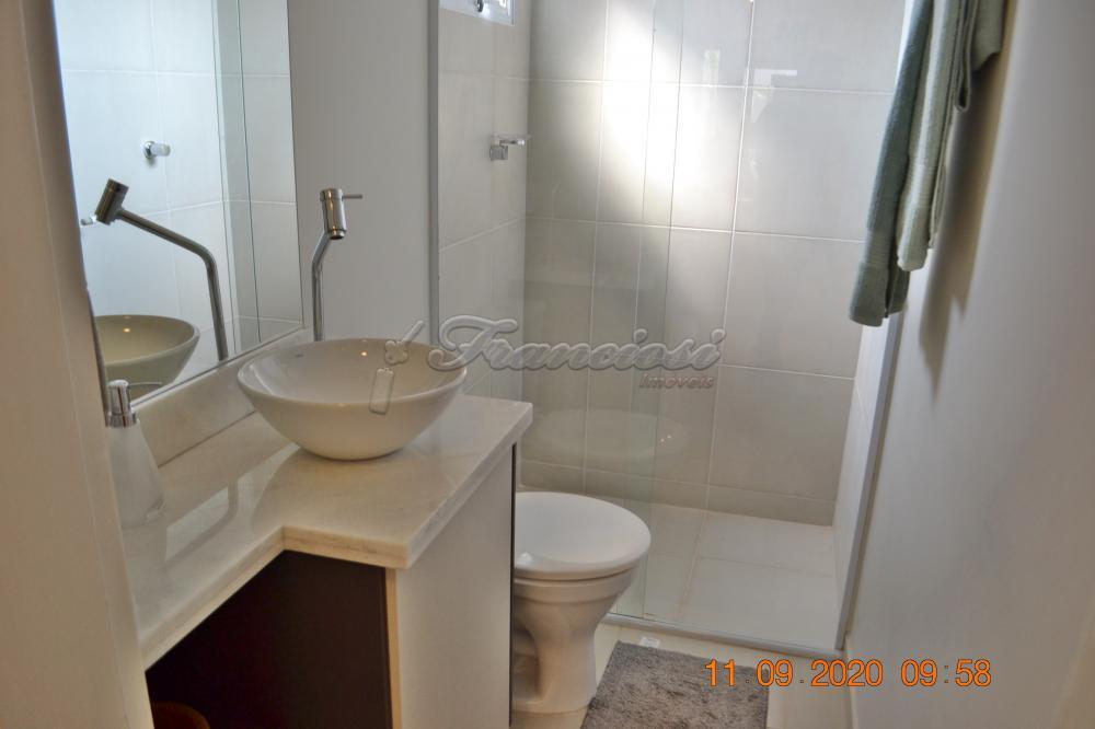 Comprar Casa / Condomínio em Itapetininga apenas R$ 160.000,00 - Foto 10