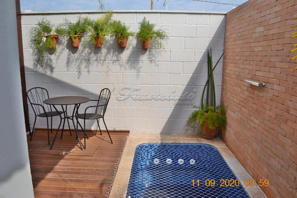 Comprar Casa / Condomínio em Itapetininga apenas R$ 160.000,00 - Foto 14