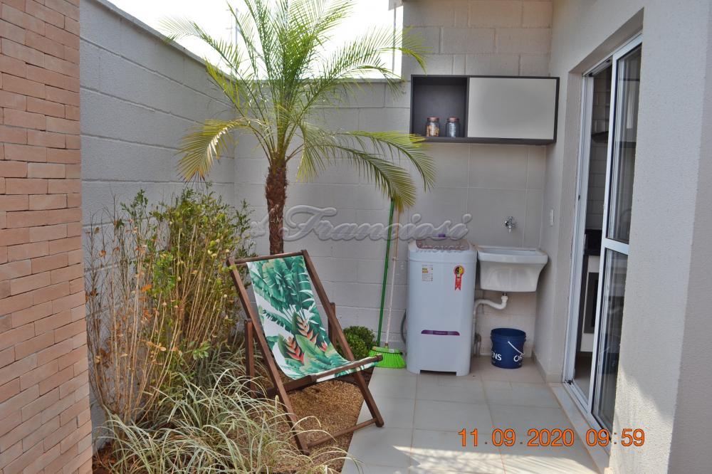 Comprar Casa / Condomínio em Itapetininga apenas R$ 160.000,00 - Foto 15