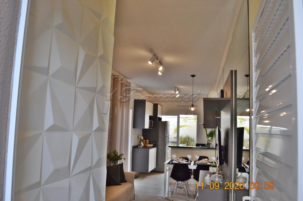 Comprar Casa / Condomínio em Itapetininga apenas R$ 160.000,00 - Foto 16