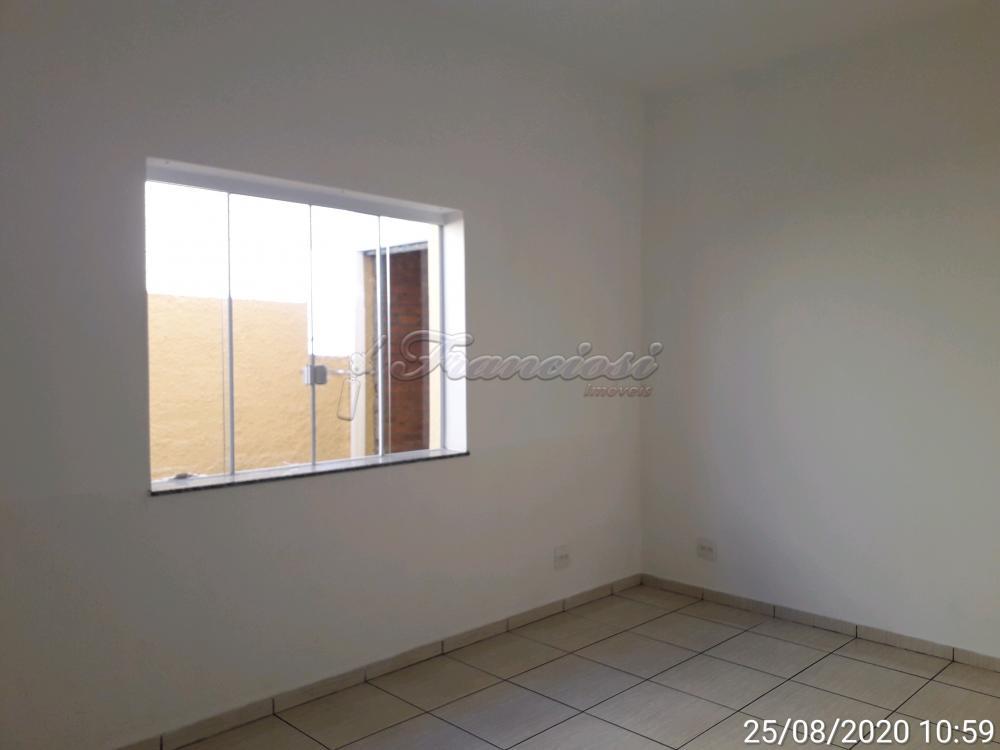 Alugar Casa / Padrão em Itapetininga apenas R$ 1.500,00 - Foto 4