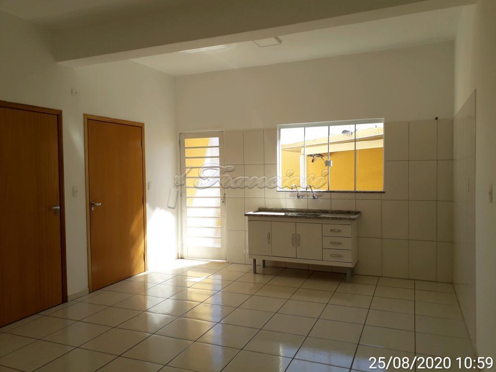 Alugar Casa / Padrão em Itapetininga apenas R$ 1.500,00 - Foto 5