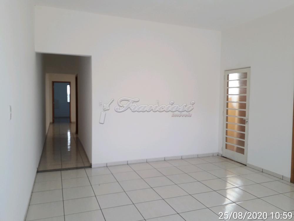 Alugar Casa / Padrão em Itapetininga apenas R$ 1.500,00 - Foto 6