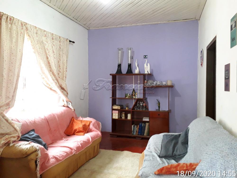Comprar Casa / Padrão em Itapetininga apenas R$ 550.000,00 - Foto 3
