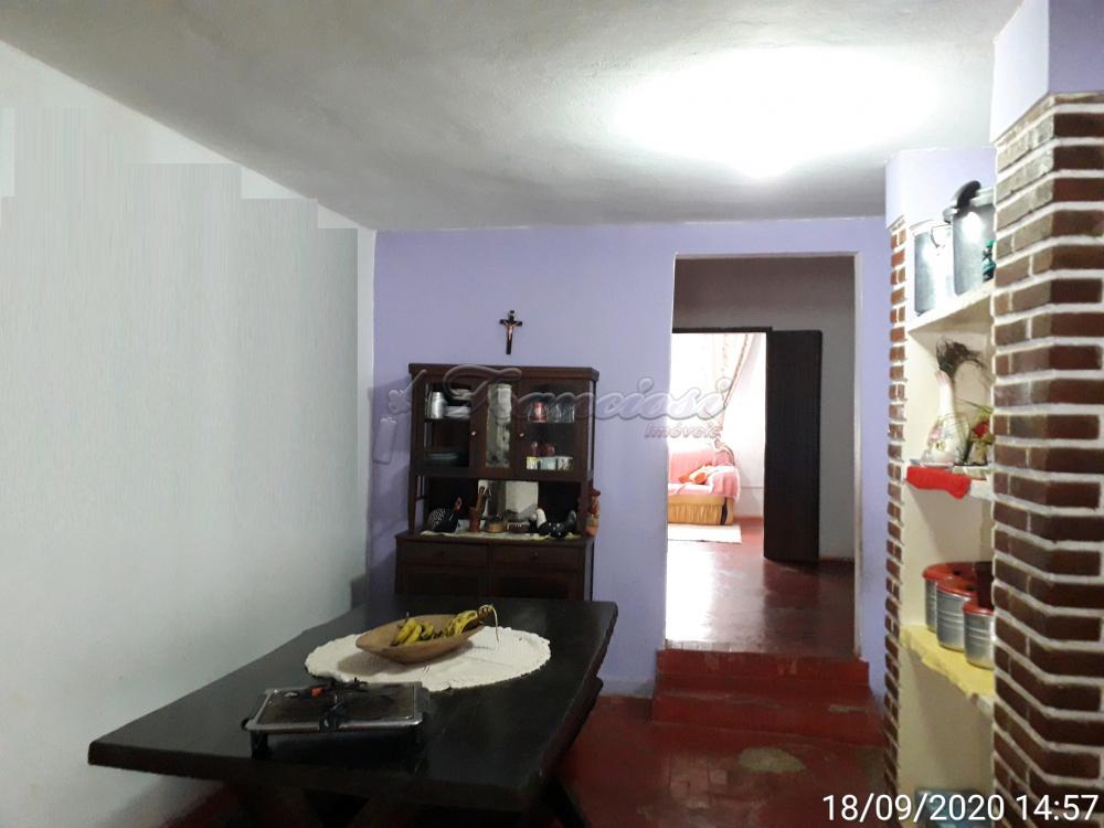 Comprar Casa / Padrão em Itapetininga apenas R$ 550.000,00 - Foto 5