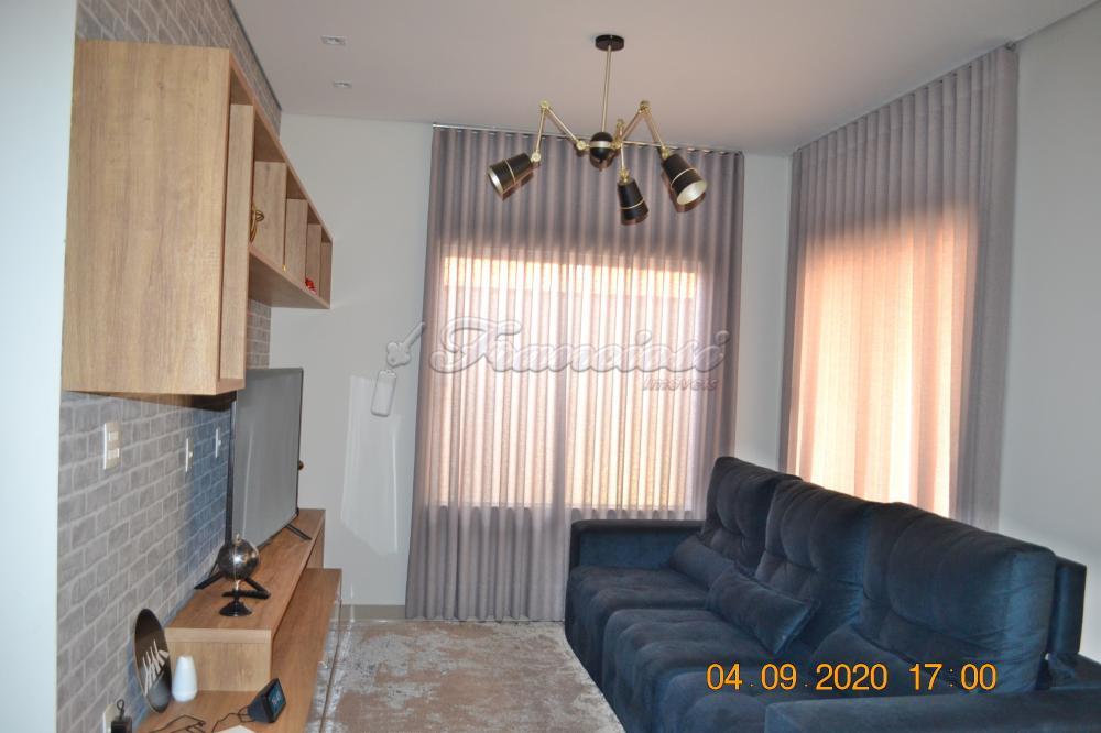 Itapetininga Casa Venda R$550.000,00 3 Dormitorios 1 Suite Area do terreno 187.50m2 Area construida 150.49m2