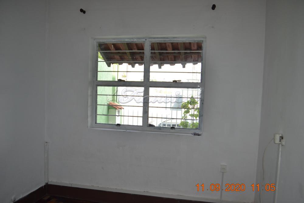 Alugar Casa / Padrão em Itapetininga apenas R$ 1.200,00 - Foto 1