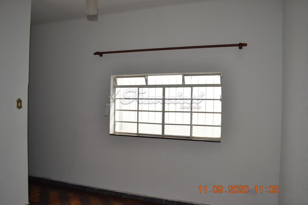 Alugar Casa / Padrão em Itapetininga apenas R$ 1.200,00 - Foto 3
