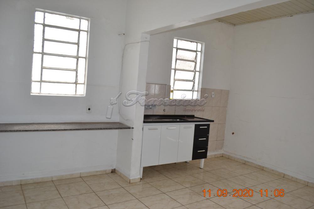 Alugar Casa / Padrão em Itapetininga apenas R$ 1.200,00 - Foto 5