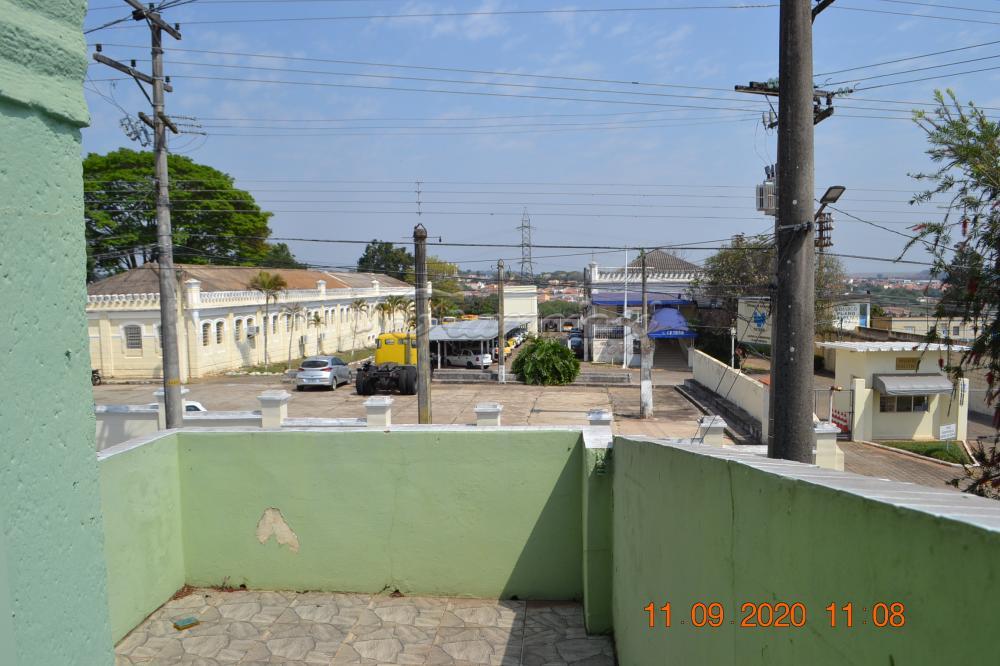 Alugar Casa / Padrão em Itapetininga apenas R$ 1.200,00 - Foto 12