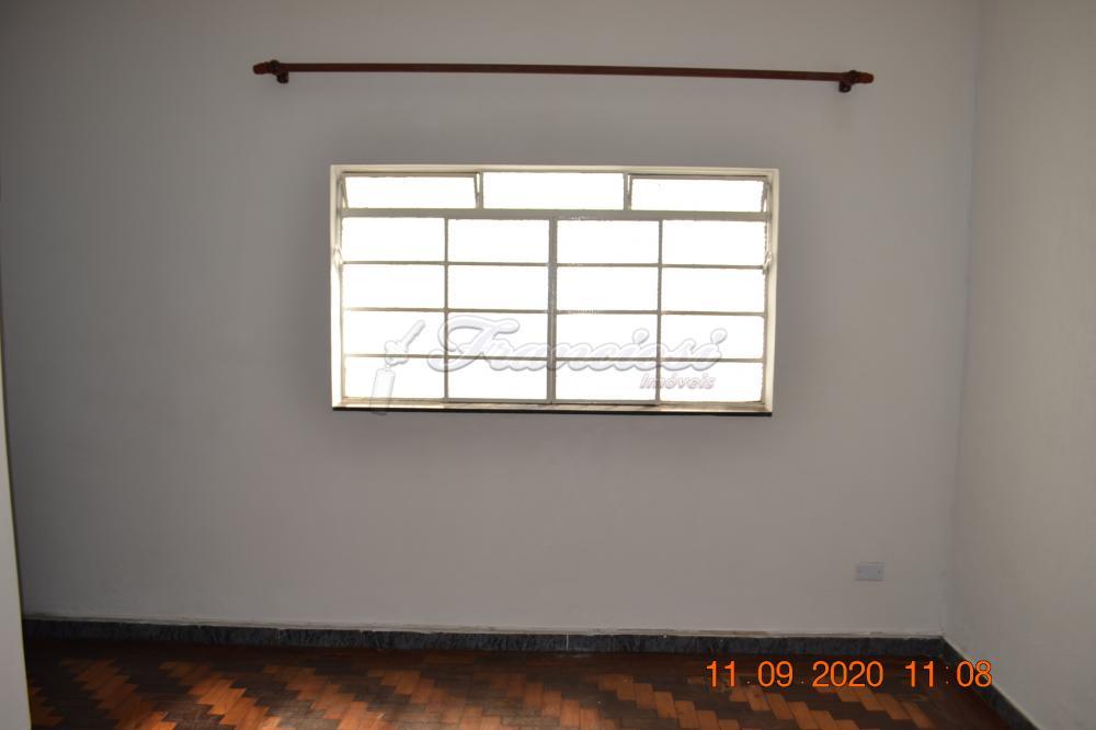 Alugar Casa / Padrão em Itapetininga apenas R$ 1.200,00 - Foto 13
