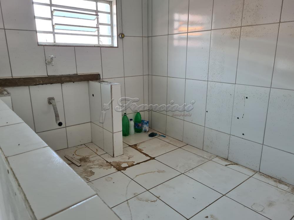 Comprar Casa / Padrão em Itapetininga apenas R$ 115.000,00 - Foto 3