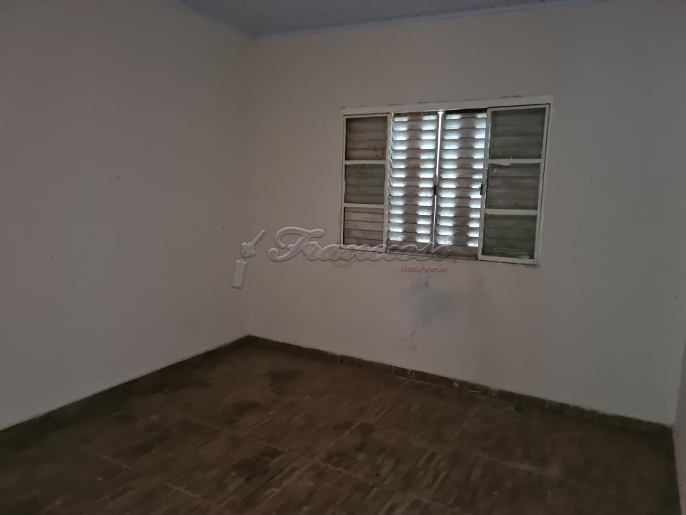 Comprar Casa / Padrão em Itapetininga apenas R$ 115.000,00 - Foto 8