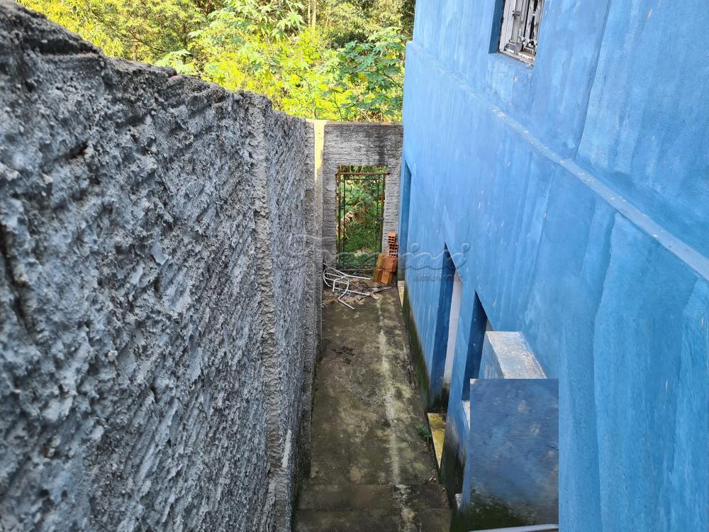 Comprar Casa / Padrão em Itapetininga apenas R$ 115.000,00 - Foto 9