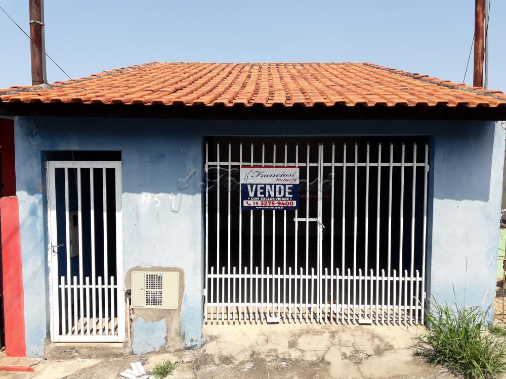 Comprar Casa / Padrão em Itapetininga apenas R$ 115.000,00 - Foto 1