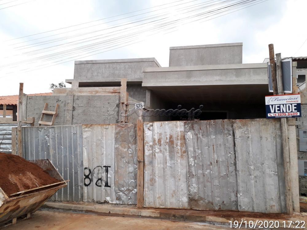 Comprar Casa / Padrão em Itapetininga apenas R$ 480.000,00 - Foto 1
