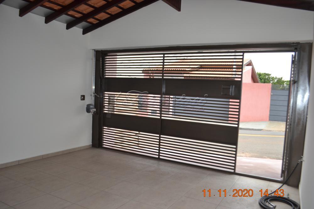 Alugar Casa / Padrão em Itapetininga apenas R$ 1.400,00 - Foto 2