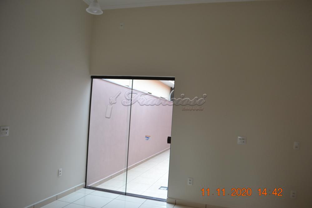 Alugar Casa / Padrão em Itapetininga apenas R$ 1.400,00 - Foto 4