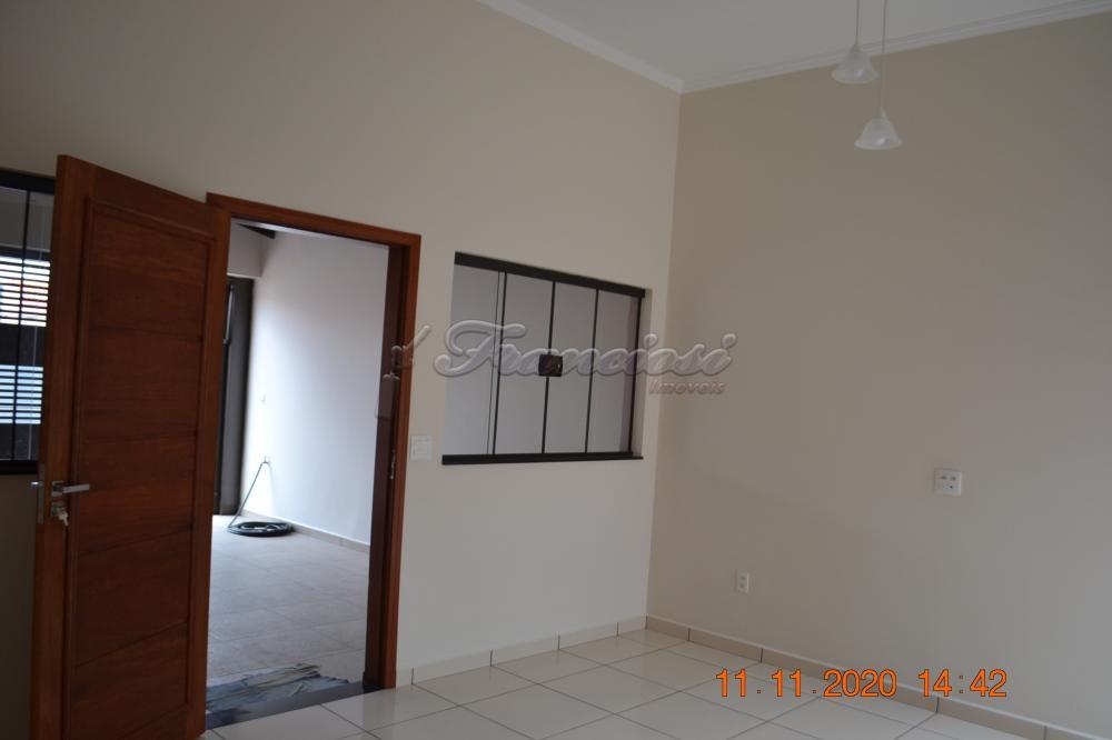 Alugar Casa / Padrão em Itapetininga apenas R$ 1.400,00 - Foto 5