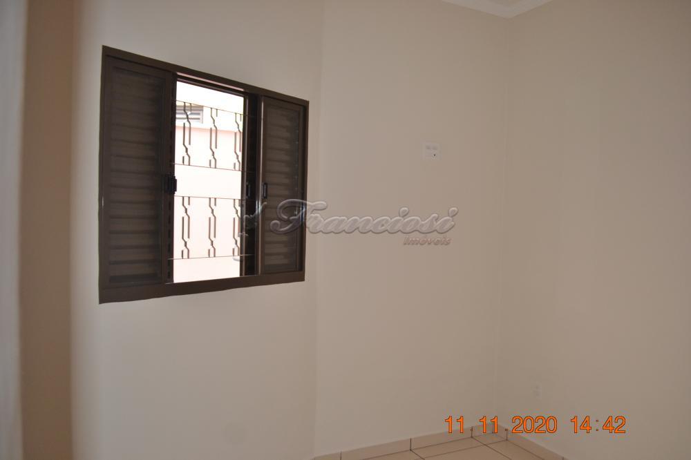Alugar Casa / Padrão em Itapetininga apenas R$ 1.400,00 - Foto 8