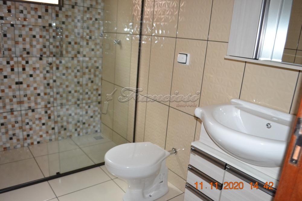 Alugar Casa / Padrão em Itapetininga apenas R$ 1.400,00 - Foto 7