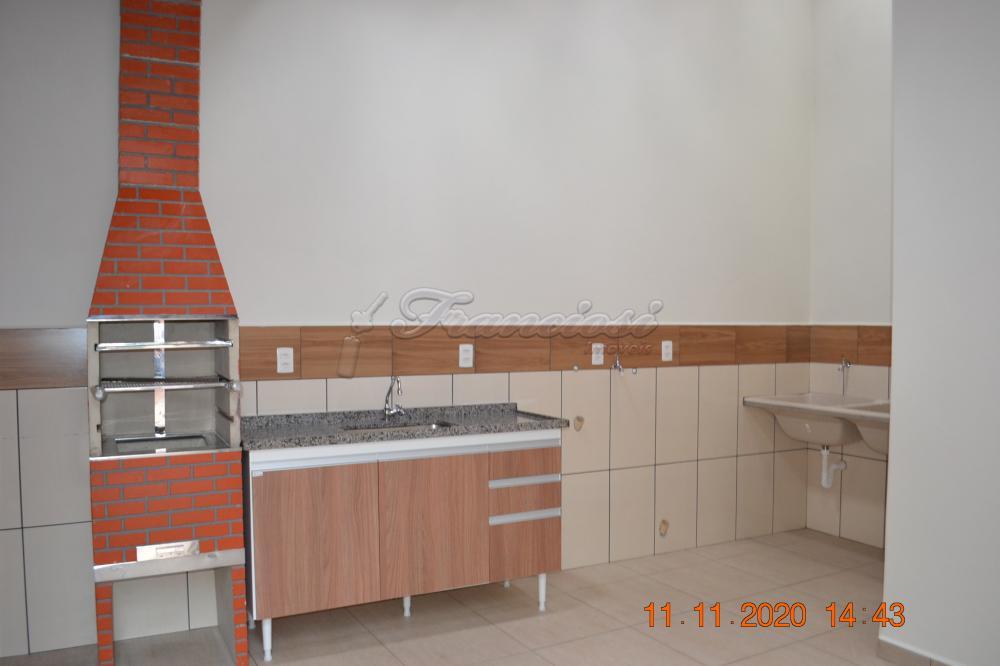 Alugar Casa / Padrão em Itapetininga apenas R$ 1.400,00 - Foto 11