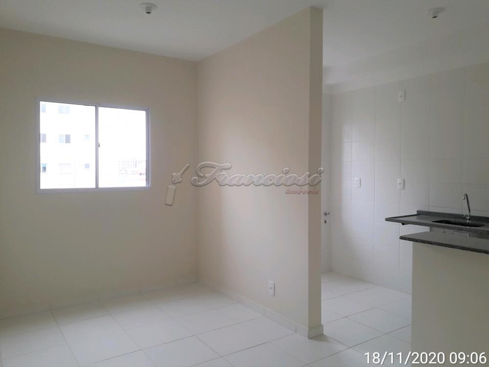 Alugar Apartamento / Padrão em Itapetininga apenas R$ 600,00 - Foto 2