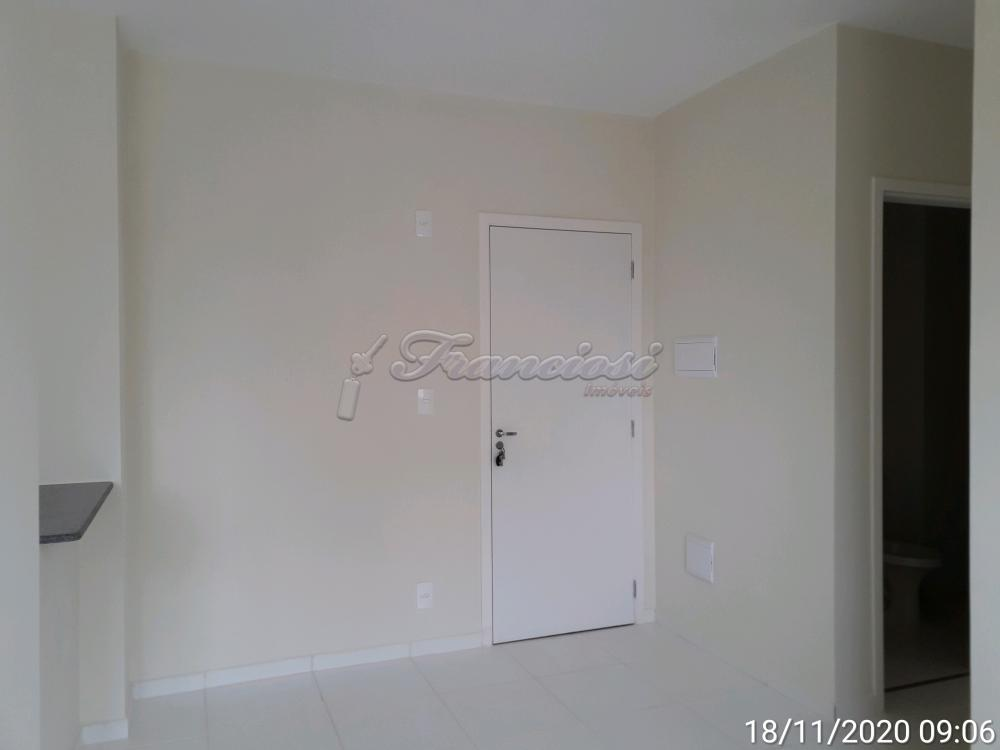 Alugar Apartamento / Padrão em Itapetininga apenas R$ 600,00 - Foto 3