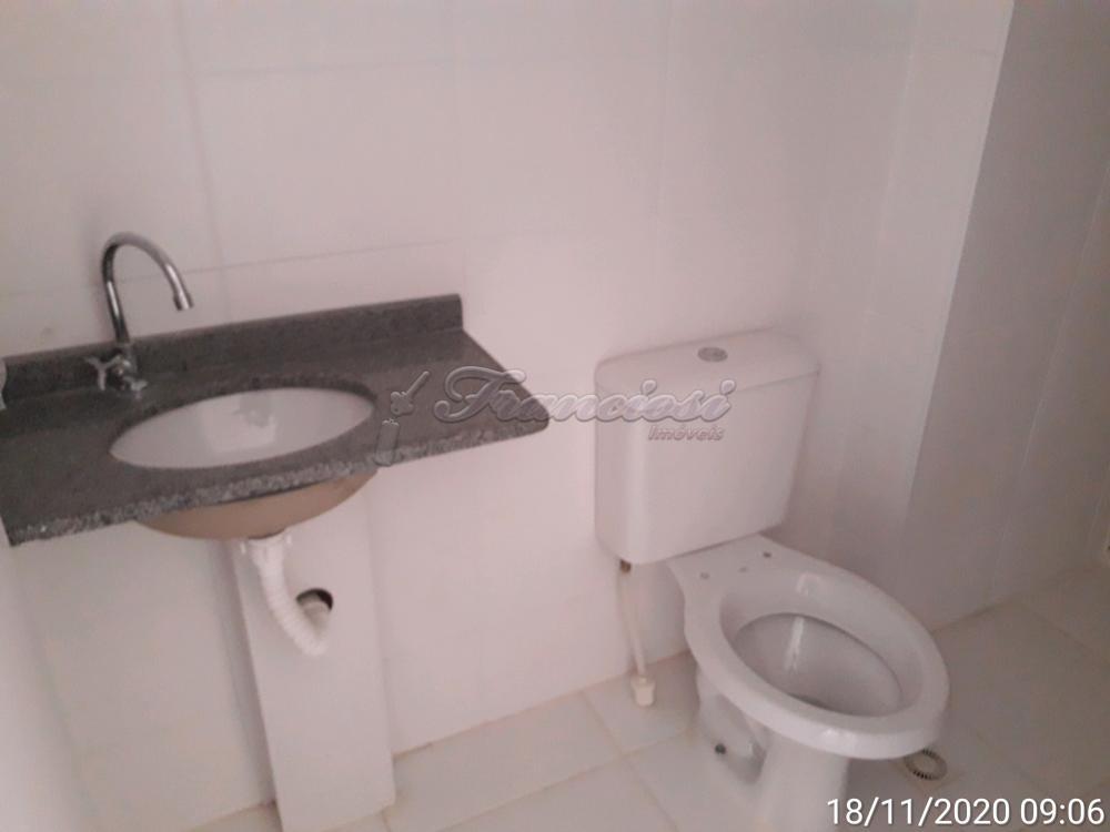 Alugar Apartamento / Padrão em Itapetininga apenas R$ 600,00 - Foto 5