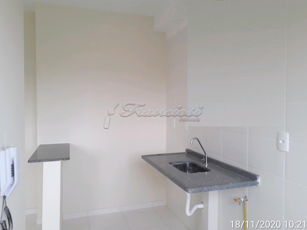 Alugar Apartamento / Padrão em Itapetininga apenas R$ 750,00 - Foto 4