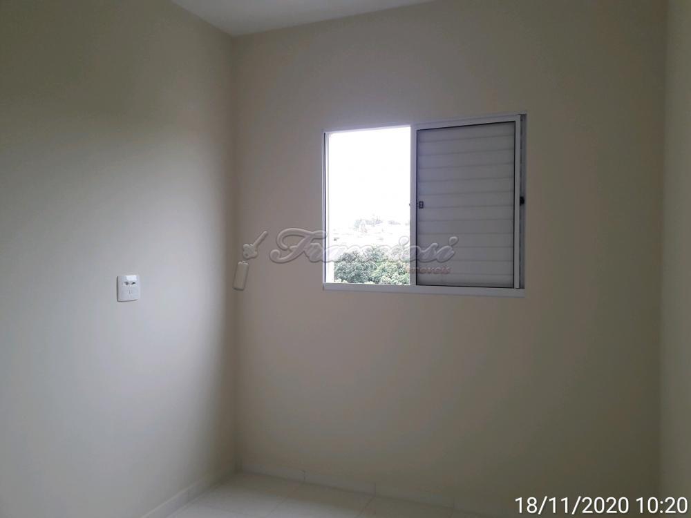 Alugar Apartamento / Padrão em Itapetininga apenas R$ 750,00 - Foto 7