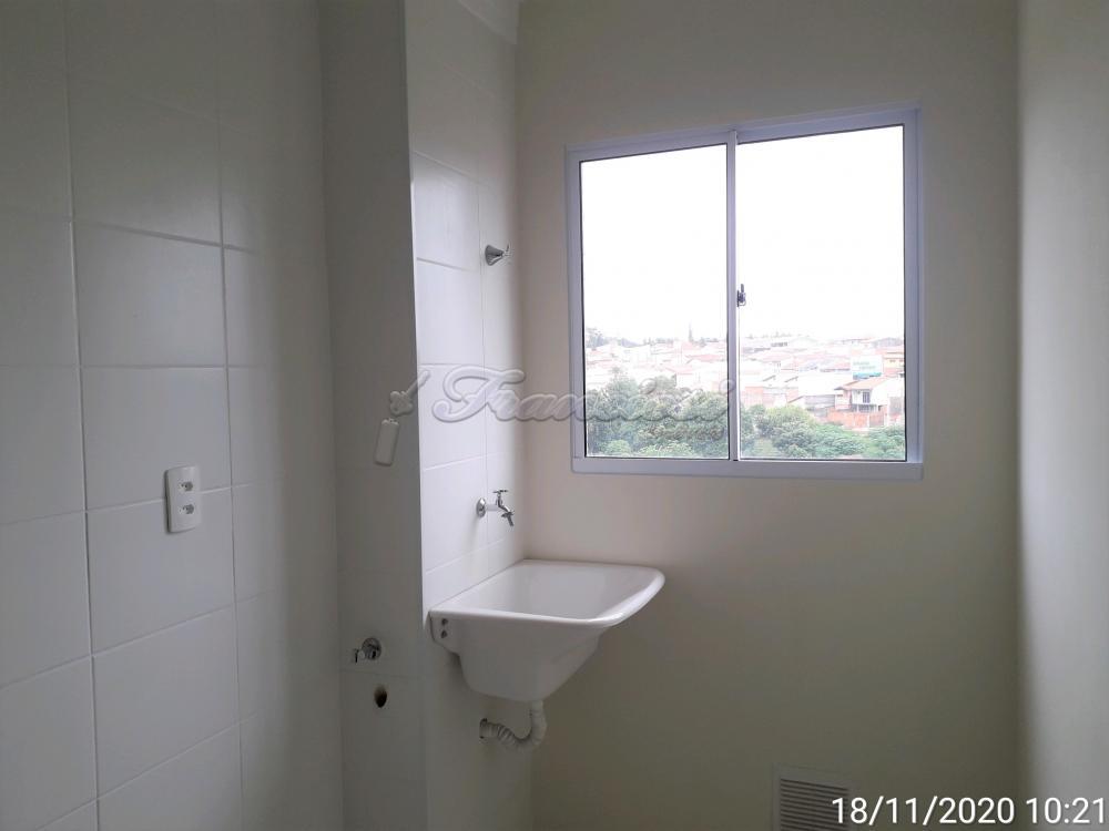 Alugar Apartamento / Padrão em Itapetininga apenas R$ 750,00 - Foto 8