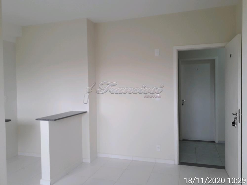 Alugar Apartamento / Padrão em Itapetininga apenas R$ 750,00 - Foto 3