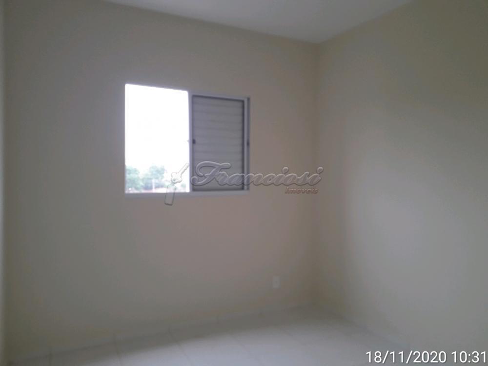Alugar Apartamento / Padrão em Itapetininga apenas R$ 750,00 - Foto 5