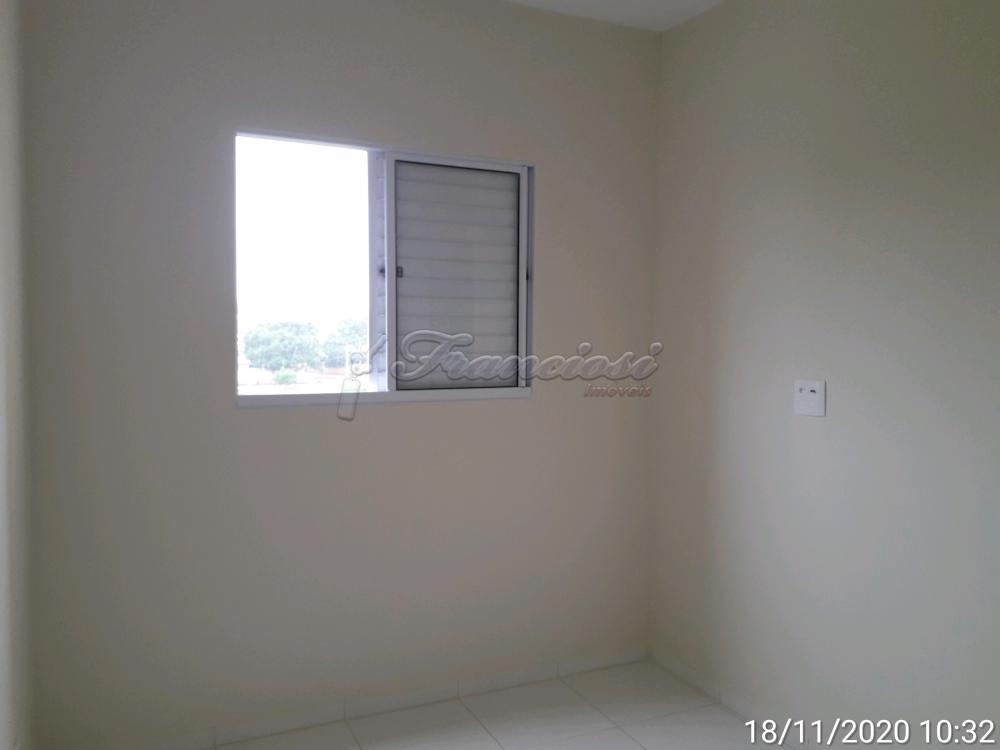 Alugar Apartamento / Padrão em Itapetininga apenas R$ 750,00 - Foto 6