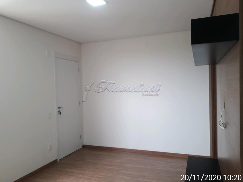 Alugar Apartamento / Padrão em Itapetininga apenas R$ 790,00 - Foto 3