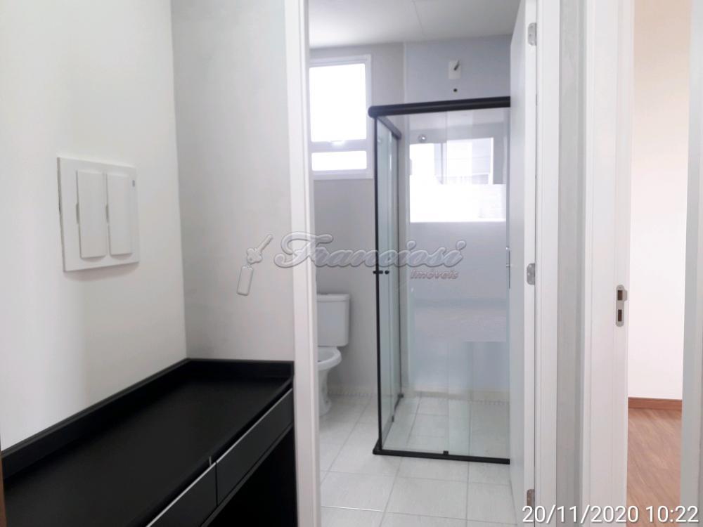 Alugar Apartamento / Padrão em Itapetininga apenas R$ 790,00 - Foto 5