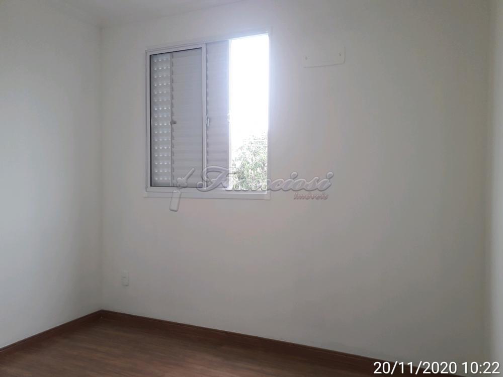 Alugar Apartamento / Padrão em Itapetininga apenas R$ 790,00 - Foto 6