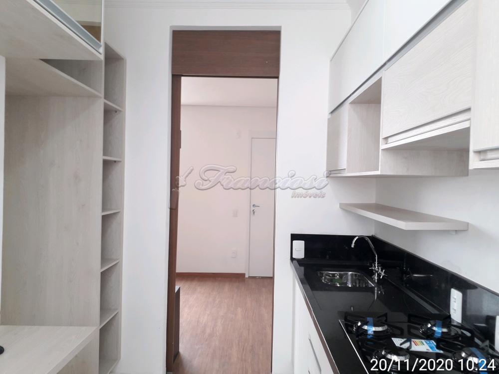 Alugar Apartamento / Padrão em Itapetininga apenas R$ 790,00 - Foto 9