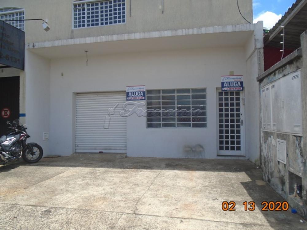 Alugar Comercial / Sala Comercial em Itapetininga apenas R$ 1.400,00 - Foto 1