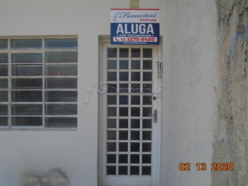 Alugar Comercial / Sala Comercial em Itapetininga apenas R$ 1.400,00 - Foto 2
