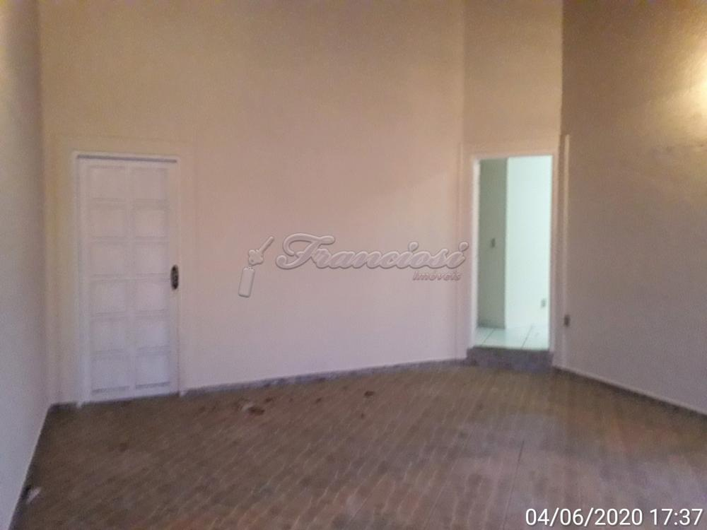Itapetininga Casa Venda R$250.000,00 2 Dormitorios 1 Suite Area construida 94.00m2