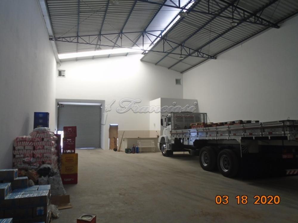 Comprar Comercial / Barracão em Itapetininga - Foto 3