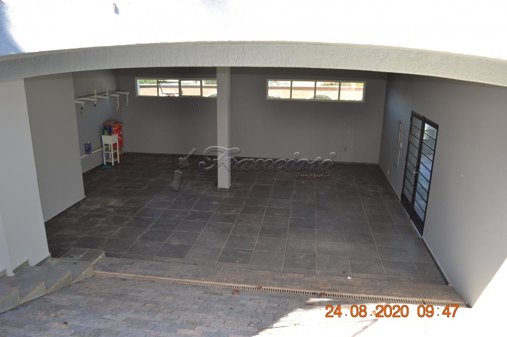 Itapetininga Casa Venda R$1.500.000,00 6 Dormitorios 4 Suites Area do terreno 900.00m2 Area construida 600.00m2