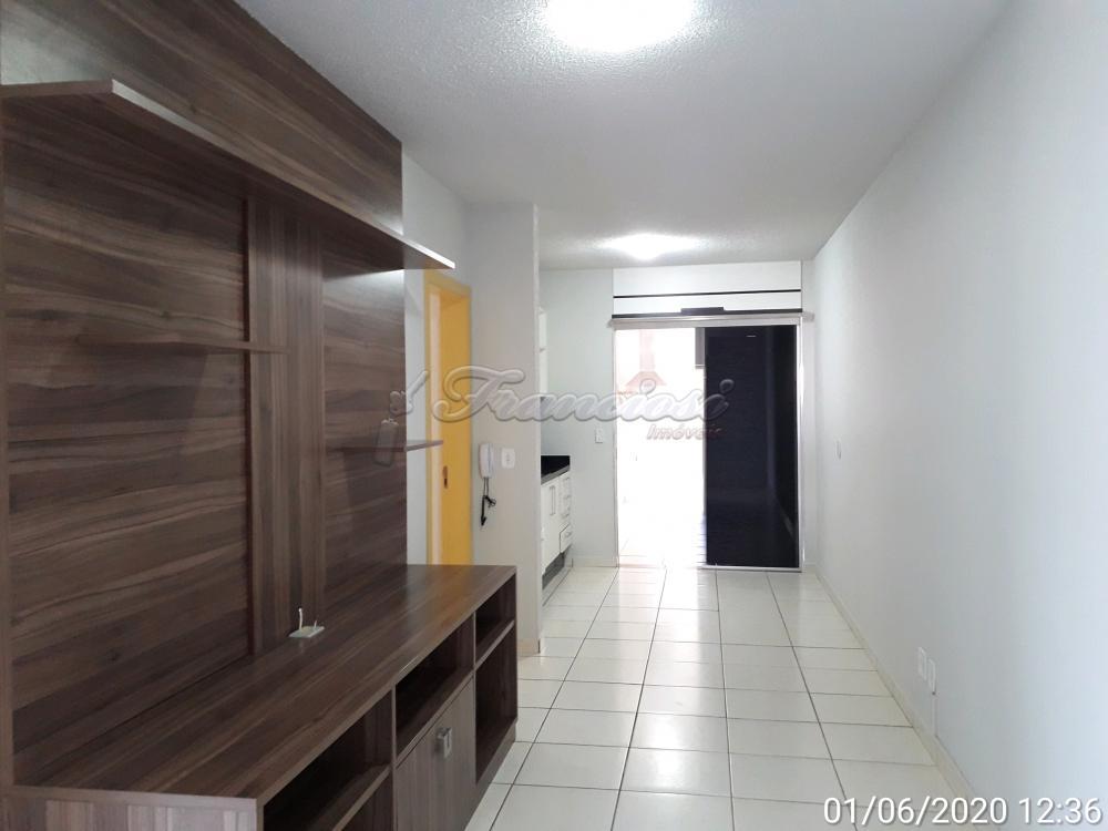 Itapetininga Casa Locacao R$ 0,01 Condominio R$190,00 2 Dormitorios 2 Suites Area do terreno 105.00m2 Area construida 59.00m2