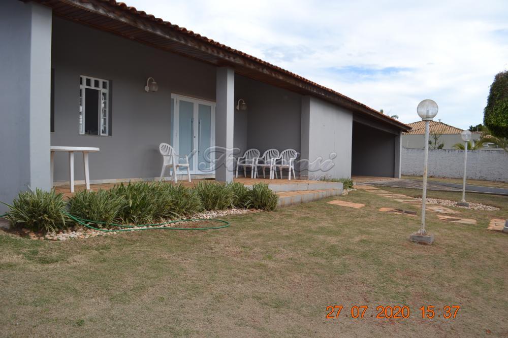 Itapetininga Casa Venda R$1.100.000,00 3 Dormitorios 2 Suites Area do terreno 1200.00m2 Area construida 318.00m2