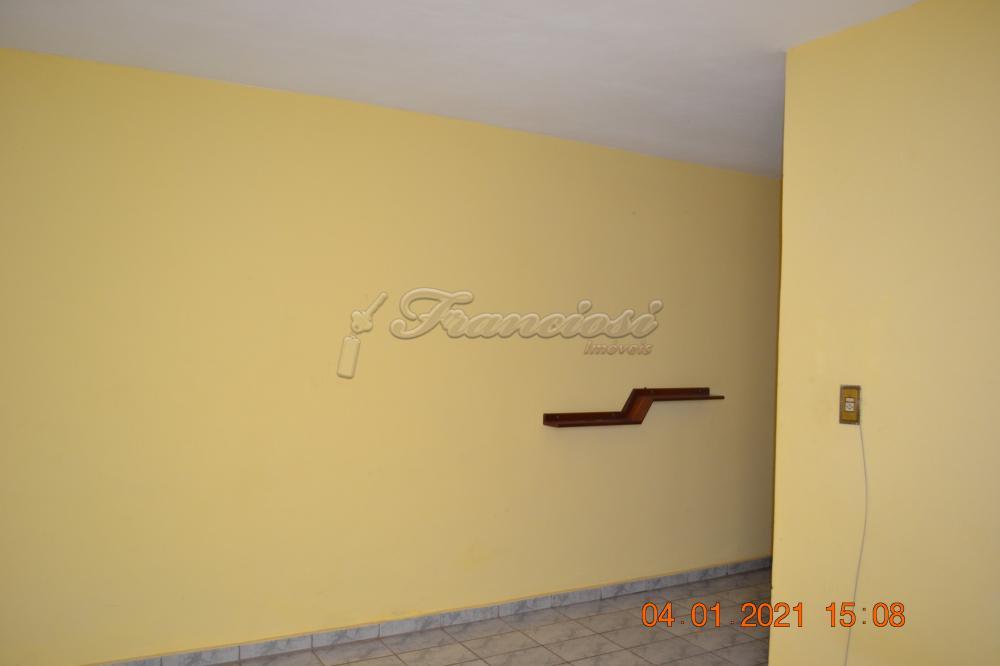 Alugar Casa / Padrão em Itapetininga apenas R$ 780,00 - Foto 2
