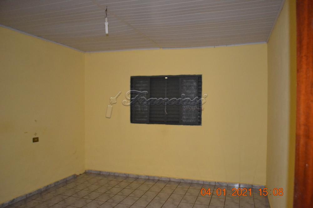 Alugar Casa / Padrão em Itapetininga apenas R$ 780,00 - Foto 3